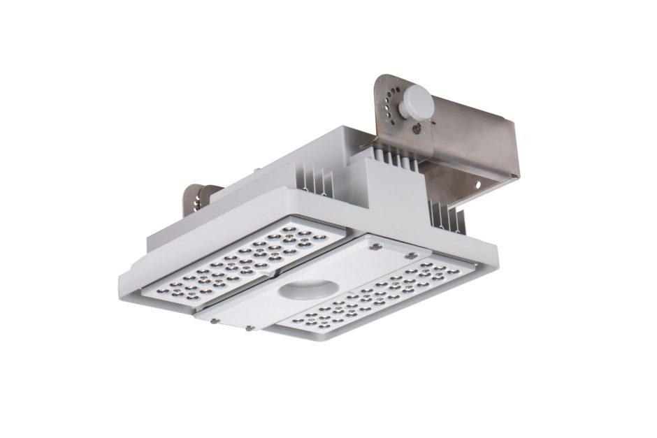 Cree 304 Series LED Flood Light