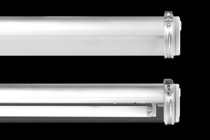 Tubis Series – Tubular System