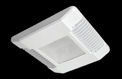 CPY Series Canopy Light