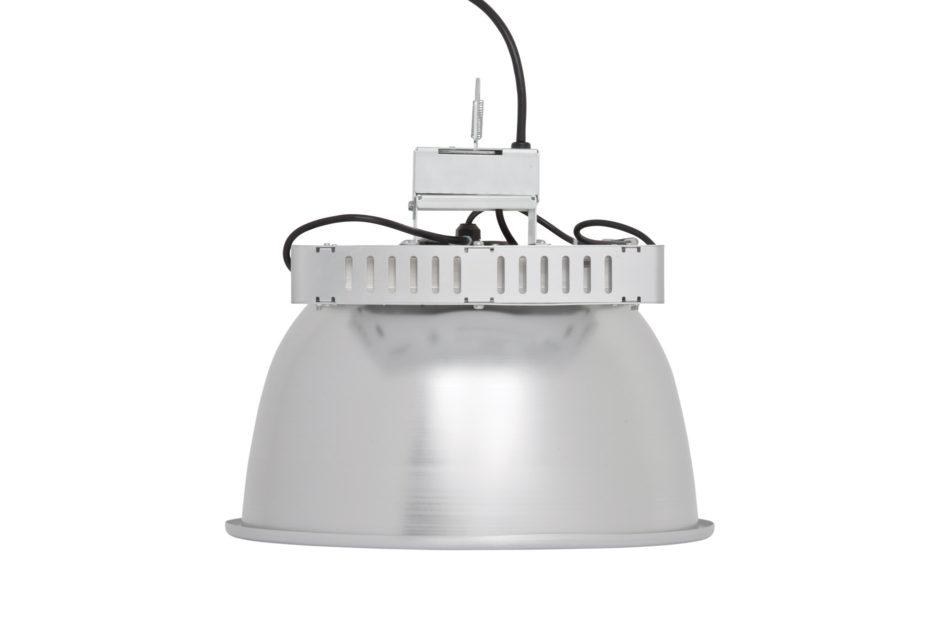 Cree CXB Series LED High Bay