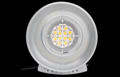 CXB Series High Bay - Energy saving LED Lighting