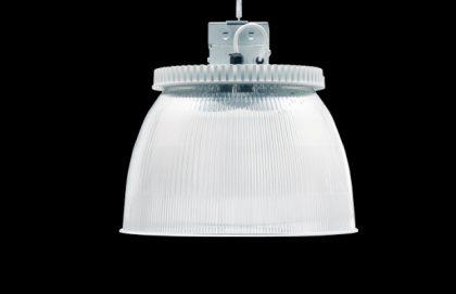 CXB Series High Bay - LED High bay - Acrylic