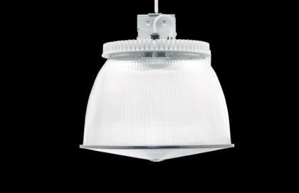 CXB Series High Bay - LED High bay - Acrylic Lens