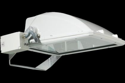 Challenger 1 – Sports & Area Light