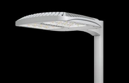 Cree OSQ Series LED Area & Flood Light