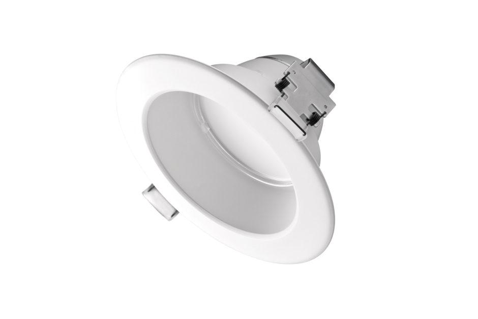 Cree CR150 Series LED Downlight