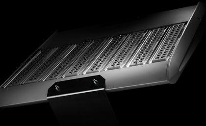 Cree Edge Series High Output LED Highbay