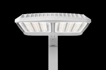 Cree OSQ High Output Series LED Area & Flood Light
