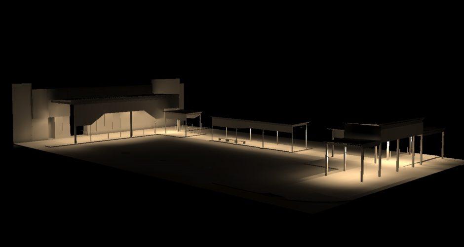 lightingdesign